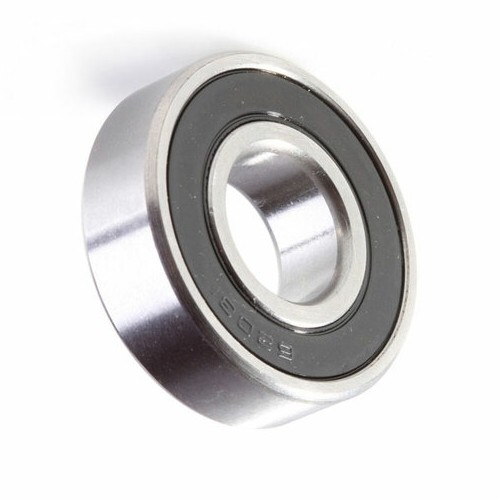 Metric Inch Size Adapter Sleeve H211 H212 H213 H214 H215 with Best Price