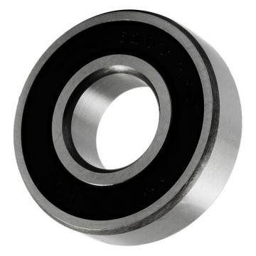 Deep Groove Ball Bearing for Instrument, Wire Cutting Machine 61801-2RS1 61801-2z 61901 61901-2RS1 61901-2z 6001 6001-2rsh 6001-2rsl 6001-2z 6001-Rsh 6001-Rsl