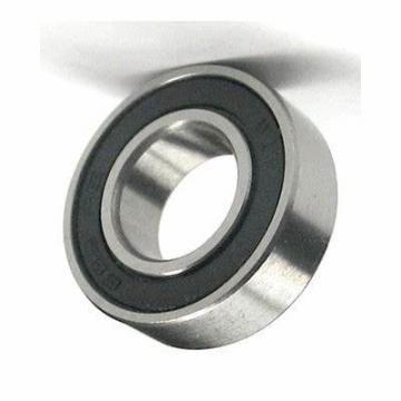6022zz, 6022-2z C3 Deep Groove Ball Bearings 6018zz 6020zz 6016zz /C3