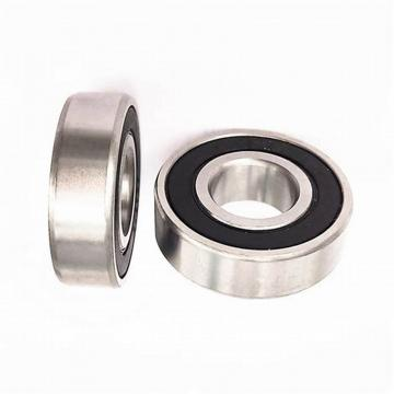 6305zz/6305RS/6305znr/Deep Groove Ball Bearing Professional Manufacture Special Size