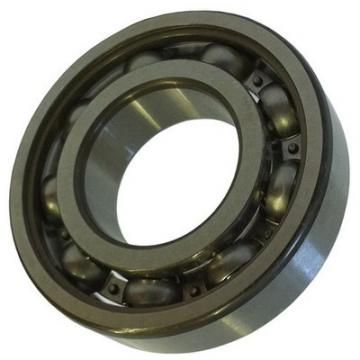 Motorycle 6301 6302 6303 6304 6102 SKF Ball Bearing