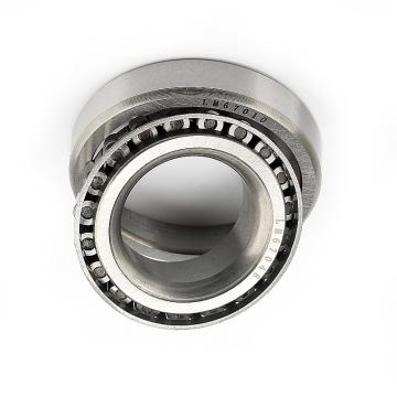 China Distributor SKF Deep Goove Ball Bearings 6001 6003 6005 6007 6009 for Eletromobile