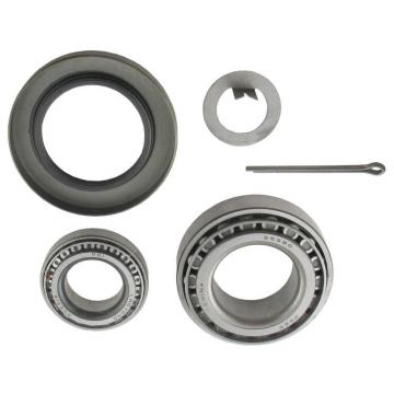 ABEC 7 R188 full ceramic deep groove ball bearing 608 for spinner toy 6.35 x 12.7 x 4.7625mm long life