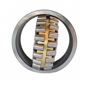 High Quality 608CE Industrial ceramic bearing 8*22*7mm Zirconia Ceramic Bearing