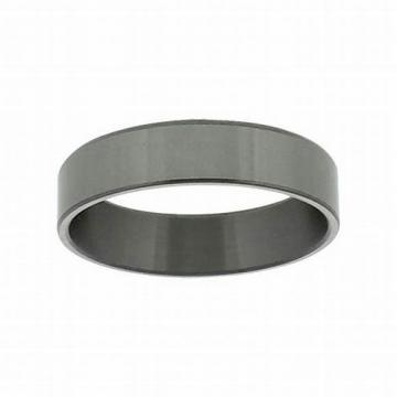 Tapered Roller Bearing for Truck with Good Quality with Competitive Price (32004X-32012X)