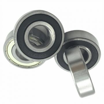 China High Precision Self-Aligning Ball Bearing Ikc NTN 1208k, 1203, 1204, 1205, 1206 K C3 Ektn9 SKF Ns