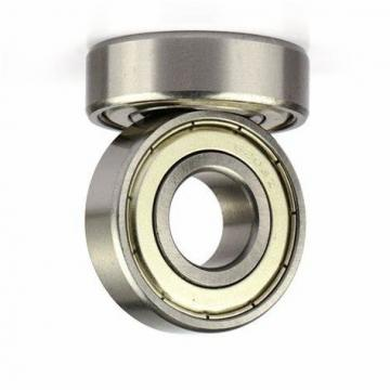 High Speed Inch Size Tapered Roller Bearing Lm67048/Lm67010 31.750*59.131*15.875 mm
