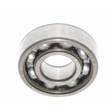 Lm67049A/Lm67010 (LM67049A/10) Tapered Roller Bearing for M30-S Food Machinery CNC Internal Grinder Machining Center Filtration Machinery Container Machinery
