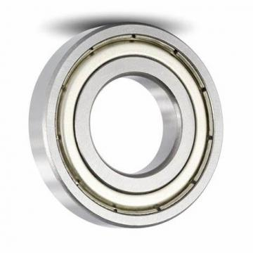Automotive Bearings Trailer Truck Spare Parts Cone and Cup Set6-Lm67048/Lm67010 Tapered Roller Bearing Lm67048/10