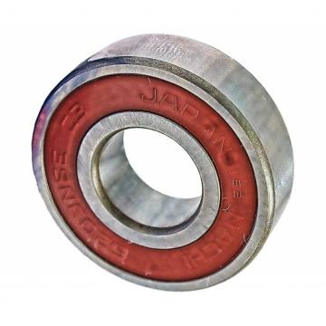 Chrome Steel Materials Ball Bearing Adapter Sleeves (UK200 series/UK300 series)