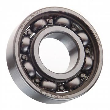 Factory Supply Tapered Rolling Bearings 33216 Machinery Taper Rolling/Roller Bearing