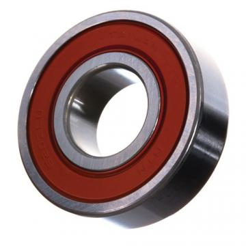 Factory Supply Tapered Rolling Bearings 33216 Farm Machinery Taper Rolling/Roller Bearing
