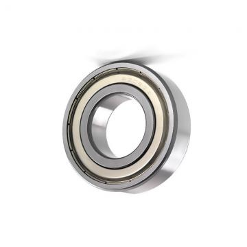 [ONEKA ] High quality competitive price Clutch Release Bearing RCT356SA9 31230-35090 31230-14030 for Hiace 2.0 Surf 2.7 Tarago