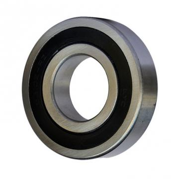 China factory OEM service CNC lathe custom auto parts bearing bushing for sale