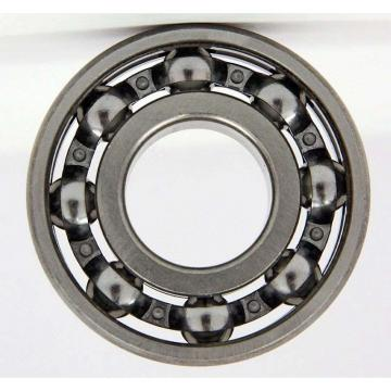 Thickness 3mm Paper Based Motorcycle Clutch Plate for Kawasaki KLR650 KLX650 ER-6 650 KLE650 Versys Z650 Vulcan S ZXR750 KLR 650