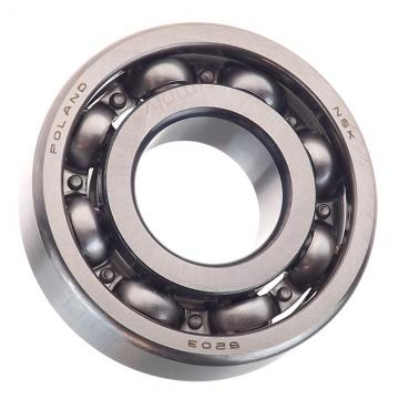 Motorcycle Starter Clutch One Way Bearing Fit For Kawasaki KLF300 KEF300 KVF300 KLX250 KFX400 KLX400 Aprilia RXV SXV 450 550