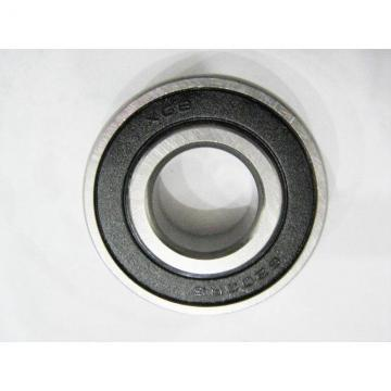 Motorcycle ZS155 Clutch for ZongShen W155