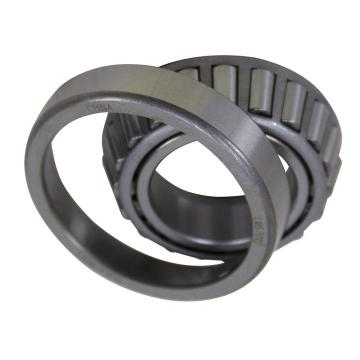 Agriculture machinery Timken tapered roller bearings L217849/L217810 3984/3920 3984/3925 roller bearings for Colombia
