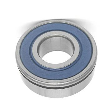 Wholesale price large size taper roller bearing 7880 fast delivery