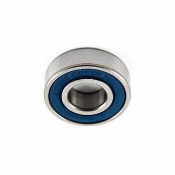 Long Working Life Huge Size Bearing Tapered Roller 32228