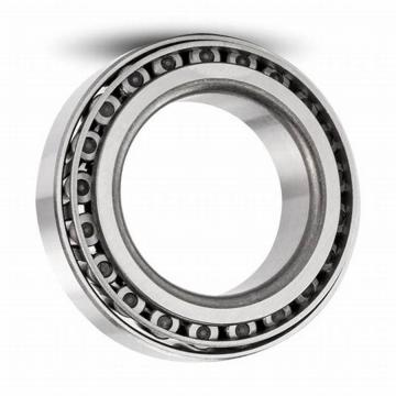 MLZ WM Chrome steel bearing 6008 Deep groove ball Bearing 6008RS 6008ZZ ballbearing